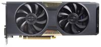 EVGA GeForce GTX 770 1046Mhz PCI-E 3.0 2048Mb 7010Mhz 256 bit 2xDVI HDMI HDCP ACX Cooler