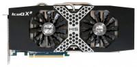 HIS Radeon R9 280X 850Mhz PCI-E 3.0 3072Mb 6000Mhz 384 bit DVI HDMI HDCP
