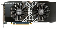 HIS Radeon R9 270X 1000Mhz PCI-E 3.0 2048Mb 5600Mhz 256 bit 2xDVI HDMI HDCP IceQ X?