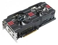 ASUS Radeon R9 280X 970Mhz PCI-E 3.0 3072Mb 6000Mhz 384 bit 2xDVI HDCP V2
