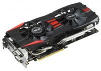 ASUS Radeon R9 280X 970Mhz PCI-E 3.0 3072Mb 6400Mhz 384 bit 2xDVI HDMI HDCP