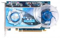 HIS Radeon R7 240 730Mhz PCI-E 3.0 2048Mb 1800Mhz 128 bit DVI HDMI HDCP IceQ