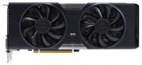 EVGA GeForce GTX 780 Ti 1006Mhz PCI-E 3.0 3072Mb 7000Mhz 384 bit 2xDVI HDMI HDCP