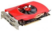 VTX3D Radeon R9 270X 1030Mhz PCI-E 3.0 2048Mb 5600Mhz 256 bit 2xDVI HDMI HDCP