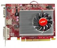 VTX3D Radeon R7 240 750Mhz PCI-E 3.0 2048Mb 1800Mhz 128 bit DVI HDMI HDCP