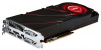 VTX3D Radeon R9 290X 1030Mhz PCI-E 3.0 4096Mb 5000Mhz 512 bit 2xDVI HDMI HDCP