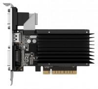 Gainward GeForce GT 630 902Mhz PCI-E 2.0 2048Mb 1600Mhz 64 bit DVI HDMI HDCP Silent