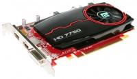 PowerColor Radeon HD 7750 800Mhz PCI-E 3.0 1024Mb 4500Mhz 128 bit DVI HDMI HDCP UEFI