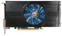 HIS Radeon R7 260X 1000Mhz PCI-E 3.0 1024Mb 6000Mhz 128 bit 2xDVI HDMI HDCP