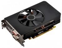 XFX Radeon R7 260X 1075Mhz PCI-E 3.0 2048Mb 6400Mhz 128 bit 2xDVI HDMI HDCP