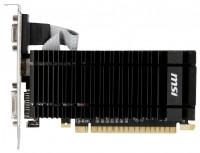 MSI GeForce GT 610 700Mhz PCI-E 2.0 1024Mb 1000Mhz 64 bit DVI HDMI HDCP