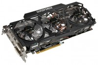 GIGABYTE Radeon R9 290 1040Mhz PCI-E 3.0 4096Mb 5000Mhz 512 bit 2xDVI HDMI HDCP