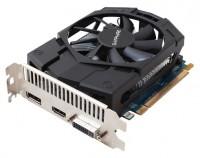 Sapphire Radeon HD 7770 950Mhz PCI-E 3.0 1024Mb 4500Mhz 128 bit DVI HDMI HDCP