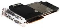 PowerColor Radeon R9 290X 1060Mhz PCI-E 3.0 4096Mb 5400Mhz 512 bit 2xDVI HDMI HDCP