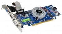 GIGABYTE Radeon HD 6450 625Mhz PCI-E 2.1 1024Mb 1000Mhz 64 bit DVI HDMI HDCP
