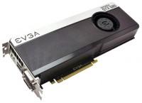 EVGA GeForce GTX 680 1006Mhz PCI-E 3.0 2048Mb 6008Mhz 256 bit 2xDVI HDMI HDCP FTW