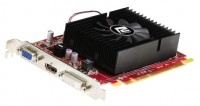 PowerColor Radeon R7 250 1030Mhz PCI-E 3.0 2048Mb 1800Mhz 128 bit DVI HDMI HDCP