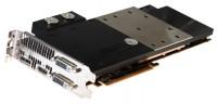 PowerColor Radeon R9 290X 1060Mhz PCI-E 3.0 4096Mb 5400Mhz 512 bit 2xDVI HDMI HDCP LCS