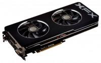 XFX Radeon R9 290X 1000Mhz PCI-E 3.0 4096Mb 5000Mhz 512 bit 2xDVI HDMI HDCP Double Dissipation