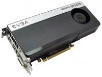 EVGA GeForce GTX 670 967Mhz PCI-E 3.0 2048Mb 6008Mhz 256 bit 2xDVI HDMI HDCP