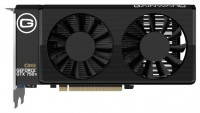 Gainward GeForce GTX 750 Ti 1202Mhz PCI-E 3.0 2048Mb 6008Mhz 128 bit DVI Mini-HDMI HDCP