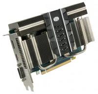 Sapphire Radeon R7 250 800Mhz PCI-E 3.0 1024Mb 4500Mhz 128 bit DVI HDMI HDCP Silent