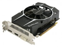 Sapphire Radeon R7 260 1050Mhz PCI-E 3.0 1024Mb 6000Mhz 128 bit DVI HDMI HDCP