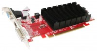 PowerColor Radeon HD 8450 625Mhz PCI-E 2.1 2048Mb 1000Mhz 64 bit DVI HDMI HDCP