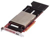 Sapphire Radeon Sky 500 950Mhz PCI-E 3.0 4096Mb 256 bit