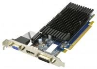 XFX Radeon HD 7570 650Mhz PCI-E 2.1 2048Mb 1800Mhz 128 bit DVI HDMI HDCP