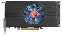 VisionTek Radeon HD 7790 1000Mhz PCI-E 3.0 1024Mb 6000Mhz 128 bit 2xDVI HDMI HDCP