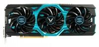 Sapphire Radeon R9 290 1030Mhz PCI-E 3.0 4096Mb 5600Mhz 512 bit 2xDVI HDMI HDCP