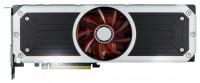 XFX Radeon R9 295X2 947Mhz PCI-E 3.0 8192Mb 5000Mhz 1024 bit DVI HDCP