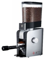 Mahlkonig ProM Espresso