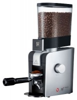 Ditting ProD Espresso