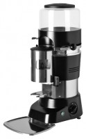Mazzer Vulcano on demand