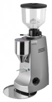 Mazzer ROYAL electronic