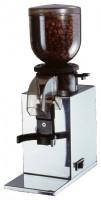 Nemox Coffee Grinder Lux