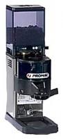 Promac MD 64 AT