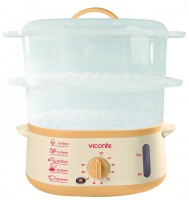 Viconte VC-1446