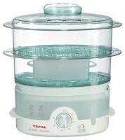 Tefal VC 1001 Ultra Compact