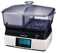 Morphy Richards 48775