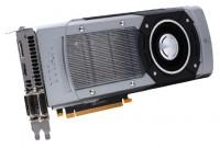 Inno3D GeForce GTX TITAN Black 889Mhz PCI-E 3.0 6144Mb 7000Mhz 384 bit 2xDVI HDMI HDCP