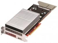 Sapphire FirePro S9000 900Mhz PCI-E 3.0 6144Mb 384 bit