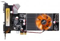 ZOTAC GeForce GT 610 810Mhz PCI-E 1024Mb 1333Mhz 64 bit DVI HDMI HDCP