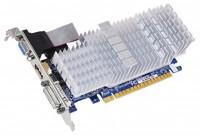 GIGABYTE GeForce GT 610 810Mhz PCI-E 2.0 2048Mb 1333Mhz 64 bit DVI HDMI HDCP Silent