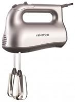 Kenwood HM 535