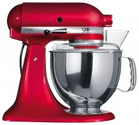 KitchenAid 5KSM156PSE