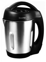 Breelon Family Chef BR-501