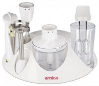 ARNICA Orbital Mix